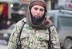 Povestea calaului Statului Islamic, care a revendicat atentatele din Bruxelles: Nu putea rani o musca, isi traia viata razand