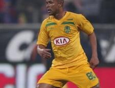 Povestea celui mai bun stranier din Liga 1: Wesley Lopes