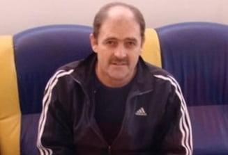 Povestea dramatica a fotbalistului Viorel Turcu, decedat la 60 de ani. Si-a pierdut copilul, sotia si picioarele