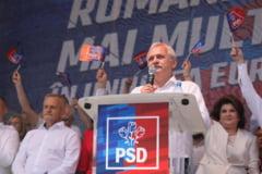 Povestea fostei sefe de la DGASPC Teleorman, care a fost condamnata de doua ori in dosarul lui Liviu Dragnea