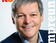 Povestea incredibila a celor 266 de zile in care Ciolos a incercat sa isi inregistreze un partid si nu a reusit