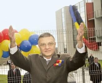 Povestea incredibila a numirii lui Mircea Sandu in fruntea FRF