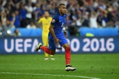 Povestea incredibila a omului care a rapus Romania la EURO 2016