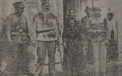 """Povestea infioratoare a romancei considerate cel mai mare criminal in serie din istoria Serbiei. Baba Anuica di Pistonea a ucis cu """"planta demonica"""""""