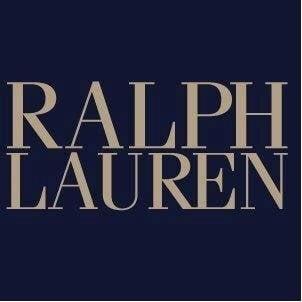 Povestea lui Ralph Lauren: De la imigrant sarac lipit pamantului la o avere de 7 miliarde de dolari