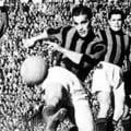 """Povestea marelui derbi al Italiei, Milan versus Inter. Cand s-a disputat prima partida directa, cine a fost legendarul Meazza si cele mai importante repere ale lui """"Derby della Madonnina"""""""