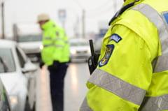 Povestea politistului de la Rutiera, judecat pentru ca i-a facut avansuri sexuale unei soferite neatente: Pot sa te sarut?