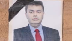 Povestea primarului din Deveselu, care a fost reales desi a murit, a ajuns subiect la CNN