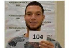 """Povestea teroristului din Nisa, spusa de familia sa din Tunisia: """"Nu a avut un comportament suspicios niciodata"""""""