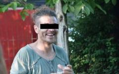 Povestea tragi-comica a fermierului cu cea mai mare cultura de cannabis: gafa care i-a distrus recolta uriasa si l-a trimis in inchisoare