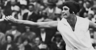 Povestea tragica a celei care da numele trofeului feminin de la Australian Open, moarta la 29 de ani
