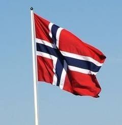 Povestea tumultoasa a unei familii din Norvegia: Tatal nu stie cand isi va mai vedea copilul