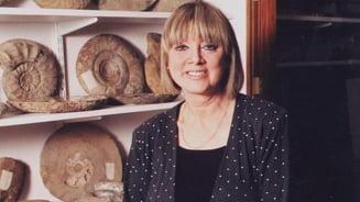 Povestea uluitoare a femeii care a invins mereu cancerul