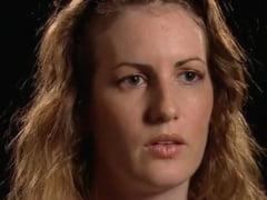 Povestea unei femei tinuta captiva timp de 12 ani de Biserica Scientologica (Video)