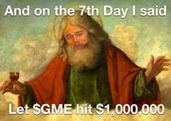 Povestile fascinante ale celor care au investit in meme-actiunea GameStop: de la imbogatiri fabuloase, la acte de caritate