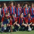 Povestile jucatorilor care au evoluat cu Messi la juniorii Barcelonei. Generatia 1987, una dintre cele mai bune echipe din istorie