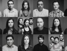 Povestile rromilor de succes, prezentate in scolile din Romania
