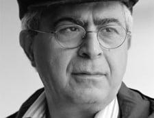 Povestile vor castiga si in Israel, chiar daca decizia lui Donald Trump ar putea aduce alti 100 de ani de razboi si moarte - Interviu cu scriitorul libanez Elias Khoury