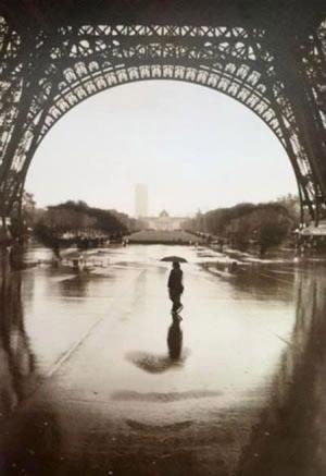 Poze uimitoare cu iluzii optice (Galerie foto)