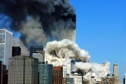 Prabusirea World Trade Center, explicata de un expert norvegian
