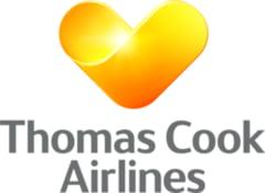 Prabusirea celei mai vechi companii de turism din lume - De ce Thomas Cook a pus lacatul pe usa dupa 178 de ani