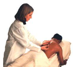 Practici medicale alternative despre care nu stiai
