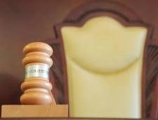 Prag valoric pentru abuzul in serviciu - Azi are loc prima dezbatere publica pe aceasta tema