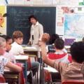 Pragul ratei de infectare până la care școlile ar putea rămâne deschise ar putea fi crescut. Decizia, în ședința de Guvern de vineri