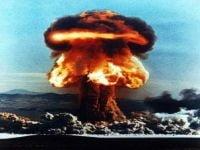 Pragul unui nou razboi nuclear
