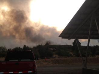 Prapad in Arizona: 19 pompieri morti (Video)