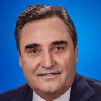 Președintele CJ Constanța anunță că se alătură lui Florin Cîțu la congresul PNL. Criticile aduse de liderul local lui Ludovic Orban