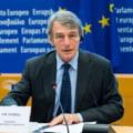 Preşedintele Parlamentului European: UE trebuie să primească afgani pentru a-i feri de răzbunarea talibanilor