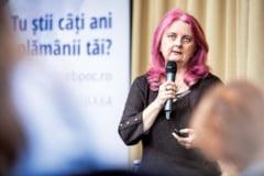 """Președintele Societății Române de Pneumologie, despre creșterea cazurilor de cancer pulmonar: """"Statul în casă a expus chiar și copiii la fumatul pasiv"""" INTERVIU"""