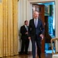 Președintele american Joe Biden promite un ajutor imediat, după cutremurul devastator din Haiti