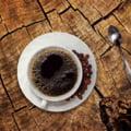 Prețul cafelei va exploda, din cauza înghețurilor din Brazilia și a pandemiei de COVID-19