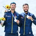 Prețul succesului! Așa arată palmele unui canotor român medaliat la Tokyo 2020 FOTO
