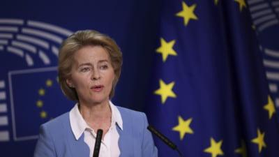 Prețurile la energie au explodat în toată Europa. Ce măsuri iau guvernele statelor UE pentru protejarea populației