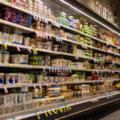 Preţurile mondiale la alimente sunt la cel mai ridicat nivel al ultimilor 10 ani. Ce s-a scumpit cel mai mult