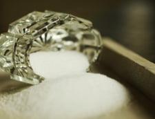 Prea putina sare poate duce la moarte