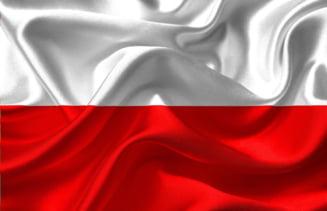 Precedent pentru SS? Avocatul general al CJUE spune ca nou creata sectie disciplinara din Polonia incalca dreptul UE