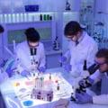 Precisa poate asigura aparatura necesara in laboratoare de testare sau de studiu