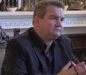 Precizarile CNSAS in cazul Adina Florea: Acuzatiile sunt grave si false