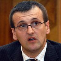 Preda: O institutie europeana e folosita pentru jocuri politice in Romania