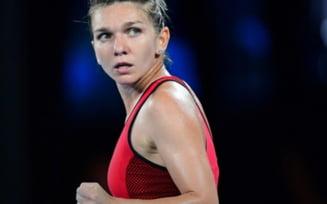Predictia facuta de organizatorii de la Australian Open: Ce se va intampla cu Simona Halep la Roland Garros