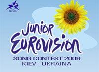 Predictie Eurovision Junior 2009: Romania pe penultimul loc
