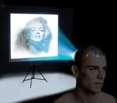 Predictii uluitoare despre viitor: Top 10 tehnologii care ne vor schimba viata