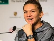 Predictiile pentru Roland Garros 2018: Care sunt favoritele si ce scrie presa internationala despre Simona Halep