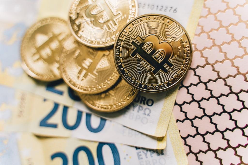 bitcoin valoare