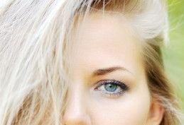 Predispozitia catre anumite boli, tradata de culoarea ochilor