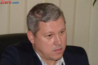 Predoiu: Ar fi o eroare ca presedintele sa demisioneze - atacuri dure la Ponta, Geoana si Tariceanu (Video)
